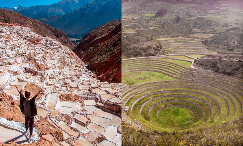 tour_moray_salineras_valle_sagrado
